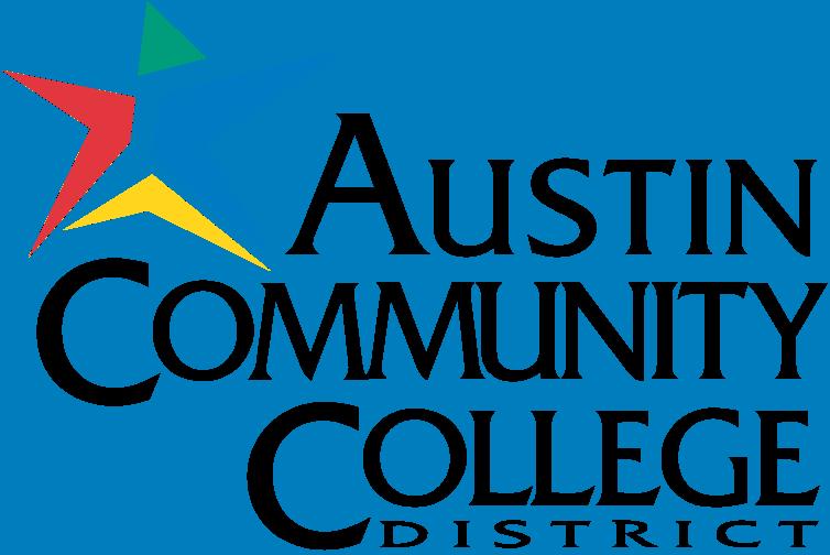 ACC-District-Color-Logo-PNG