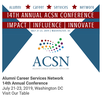 ACSN Annual Conference Flyer