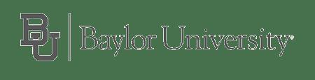 Baylor-1