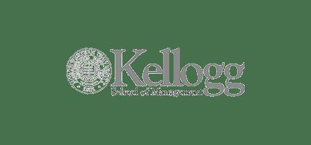 Kellogg-2