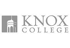 Knox-College-1