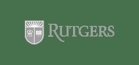 Rutgers-2
