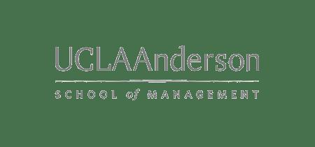 UCLA-Anderson-1