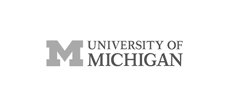 University-of-Michigan-1